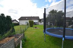 Feusdorf22_11