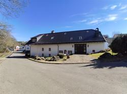Kronenburg 5 (10)