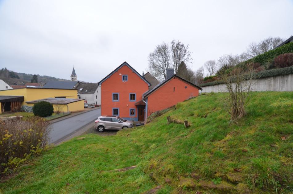 Lissendorf38 12
