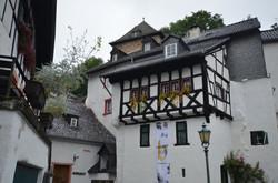 Blankenheim3_57