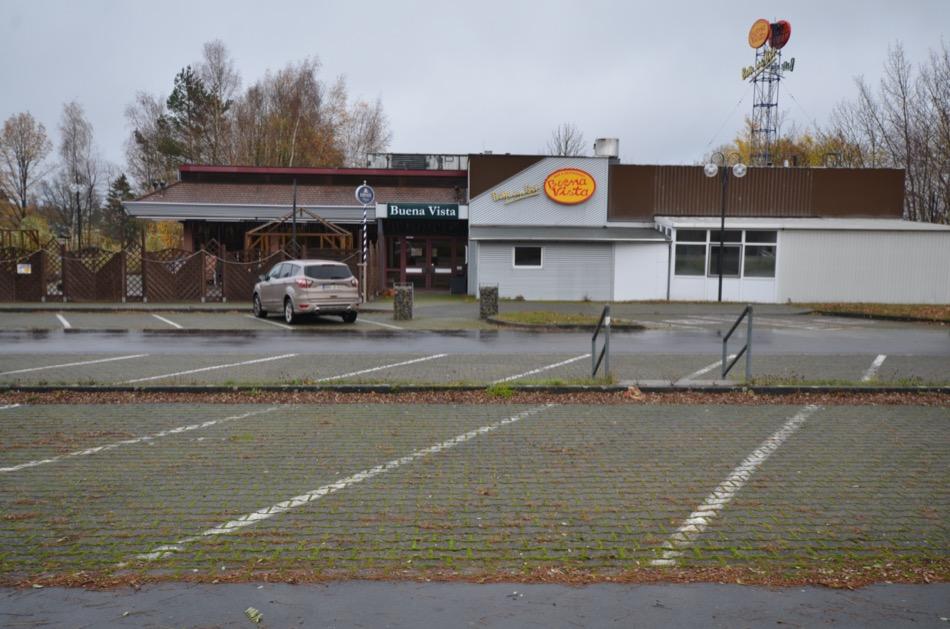 Lautzenhausen 02