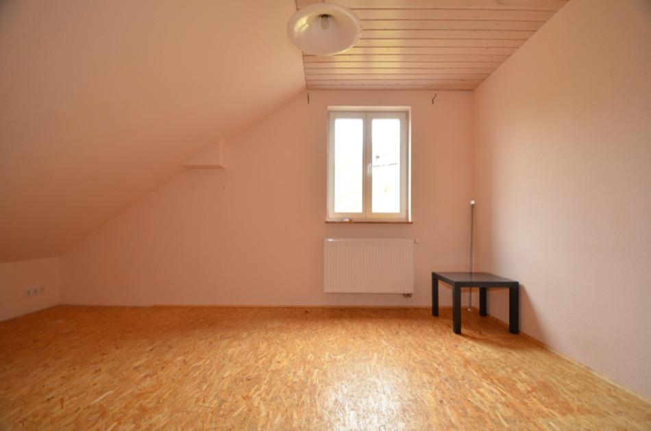 Stadtkyll 18 66