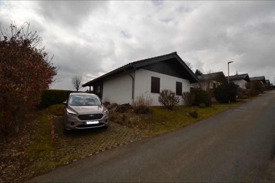 Gönnersdorf23_07
