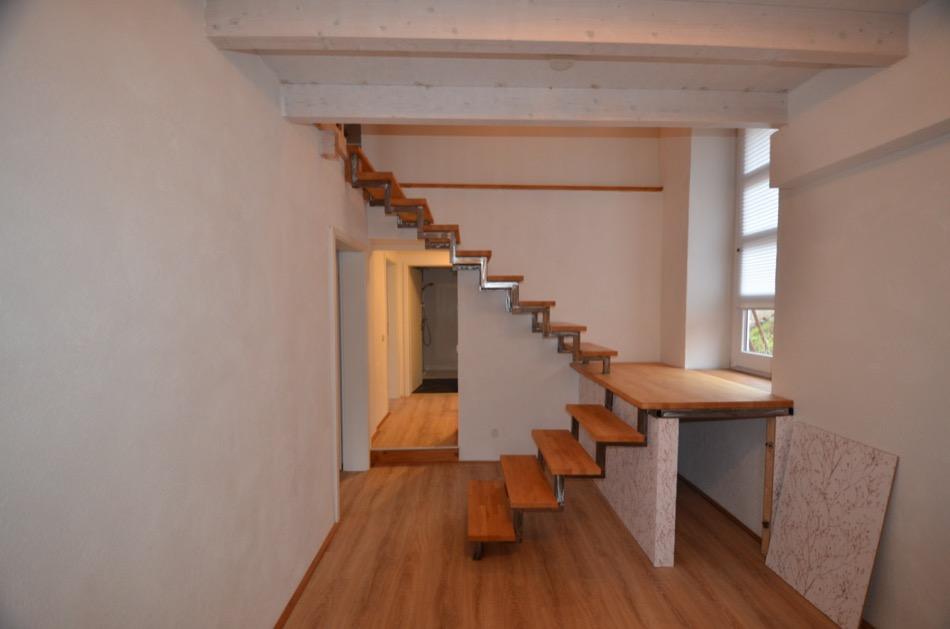 Lissendorf38 46