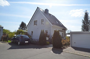 Vettweiss_60.JPG
