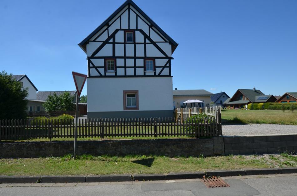 Blankenheimerdorf 07