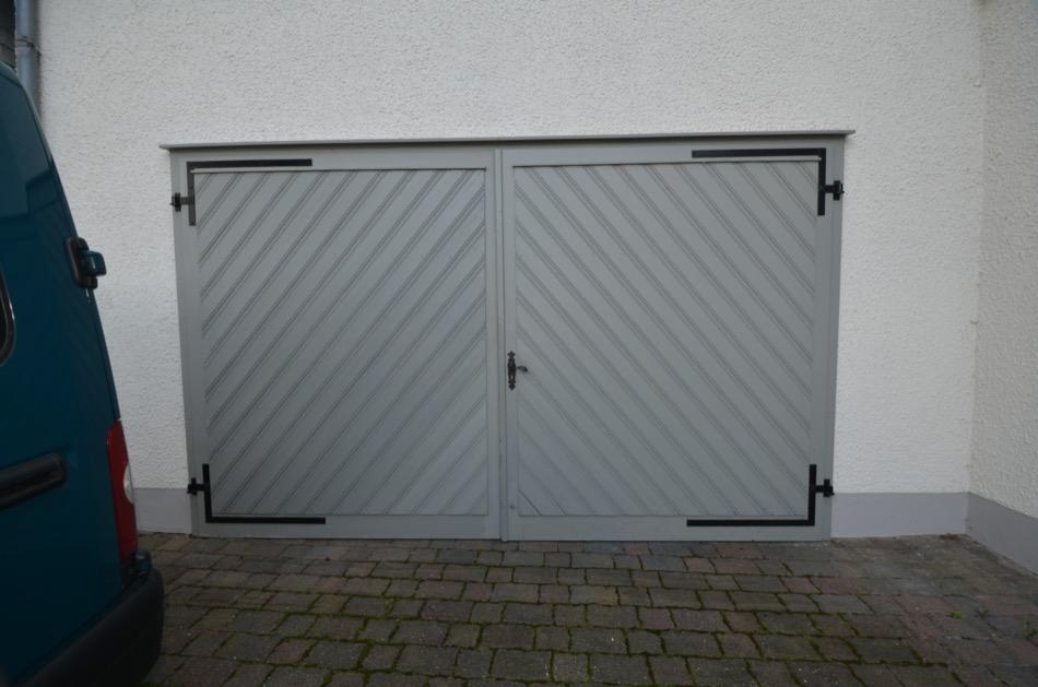 Dollendorf 114
