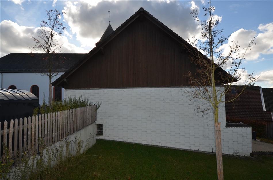 Kirchweiler 11 (5)