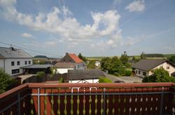 Hinterweiler_32
