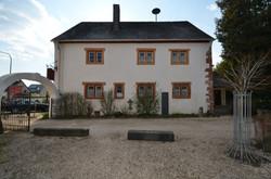 Gerolstein 24 136