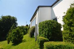 Feusdorf 21 (74)