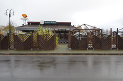 Lautzenhausen 06