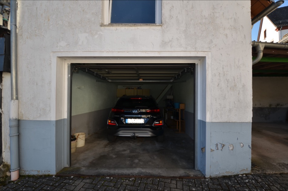Schmidtheim9_80