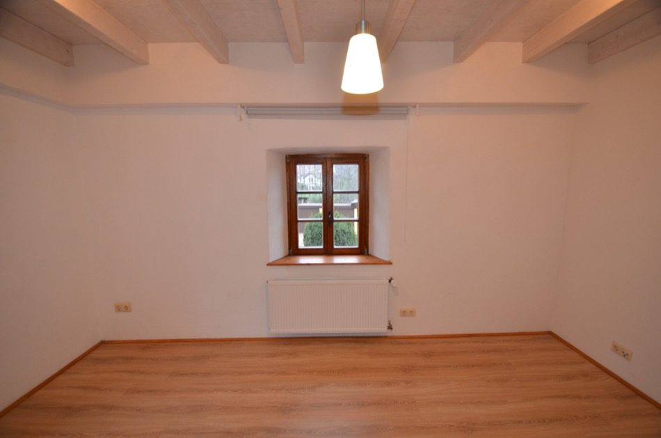 Lissendorf38 47