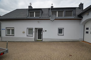 Walsdorf18_08.JPG