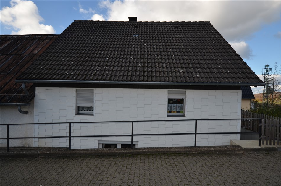 Kirchweiler 11 (6)