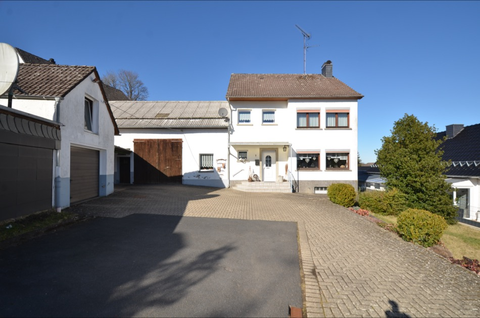 Schmidtheim9_03