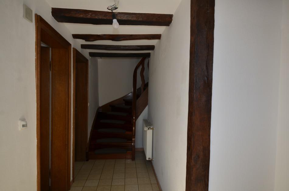 Blankenheimerdorf 18