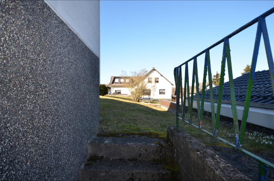 Schmidtheim9_66