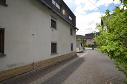 Leimbach3_03