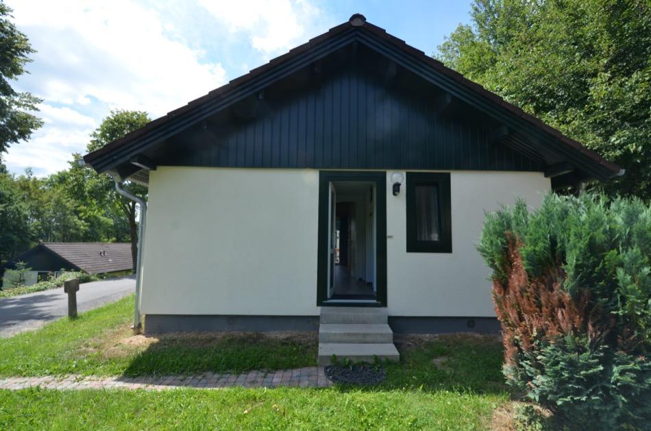 Kronenburg 05