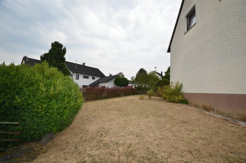 Leudersdorf 10