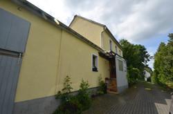 Lissendorf39_08