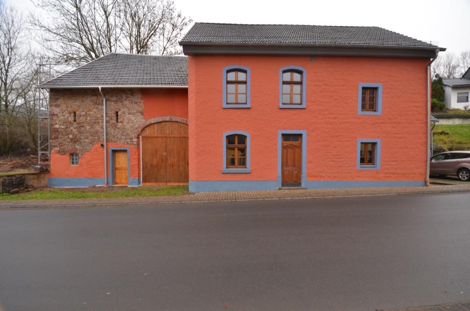 Lissendorf38 02