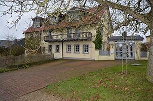 Lommersdorf 4 (7).jpg