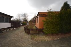 Dockweiler9_04