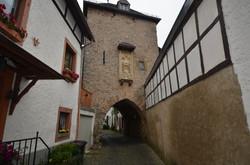 Blankenheim3_63