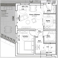 Grundriss Wohnung 1.jpg