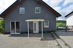 Hohenfels23_17