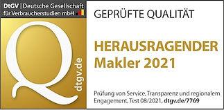 3,5 cm breit Siegel_Herausragende Makler 2021 Kopie.jpg