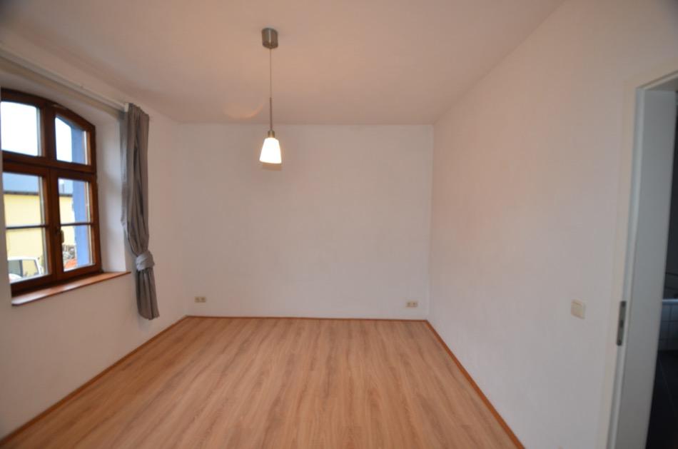 Lissendorf38 41