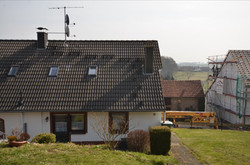 Feusdorf20_08