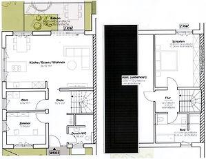 Grundriss Wohnung 3.jpg