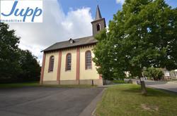 Harperscheid (8) Logo Kopie