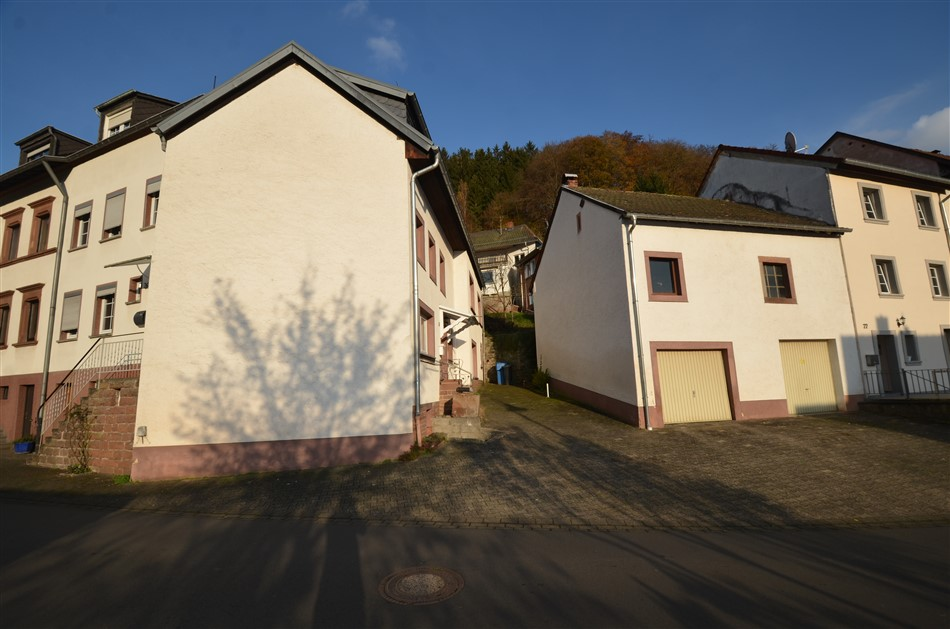 Malberg 2 (2)