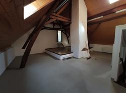 Kronenburg 5 (28)