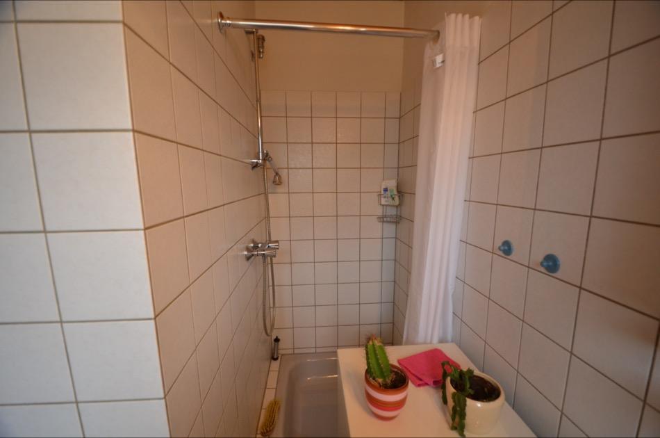 Gönnersdorf23_18