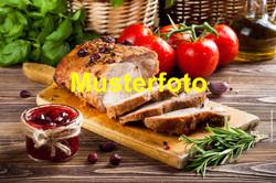 Musterfoto Gastro II