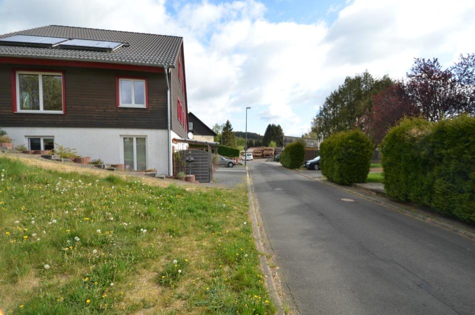 Stadtkyll 18 07