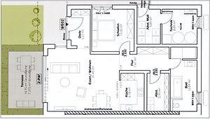 Grundriss Wohnung 2.jpg