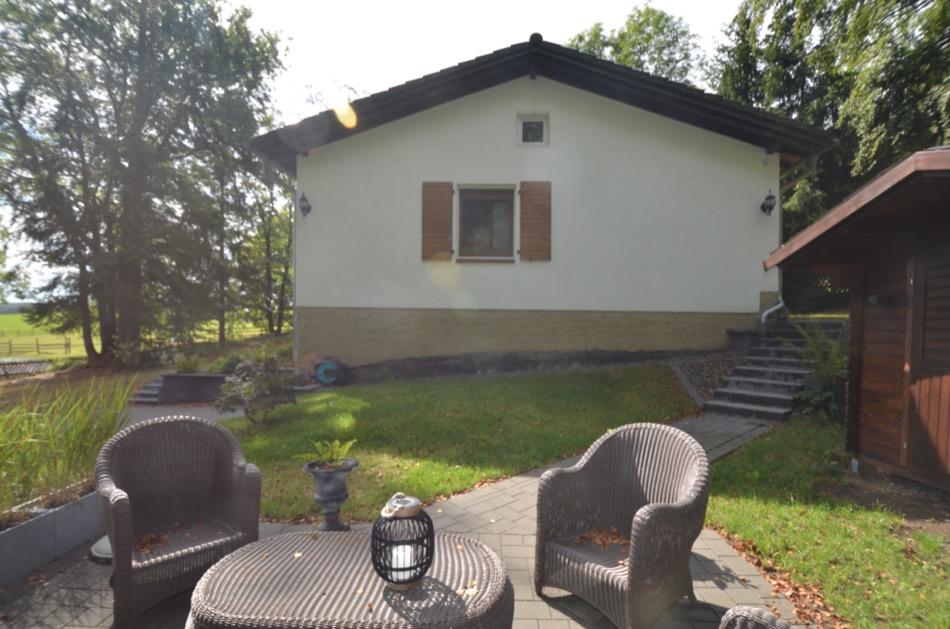 Kradenbach 12