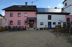 Kirchweiler 11 (3)