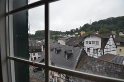 Blankenheim3_52