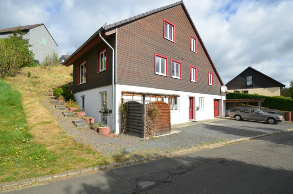 Stadtkyll 18 04