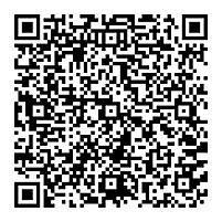 QR code Koblenzer Str..png