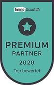 ImmoScout24-PP-Siegel-2020-300dpi.jpg